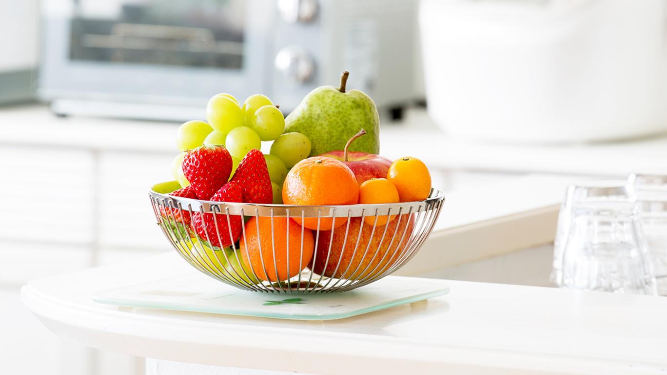 5 Kandungan Sehat untuk Tubuh Selama Berpuasa
