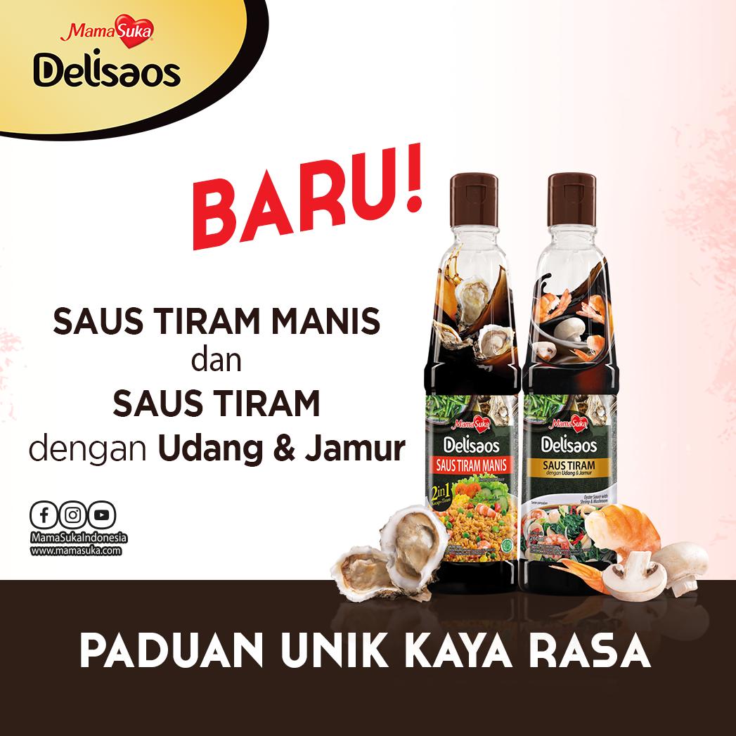 Banner Saus Tiram